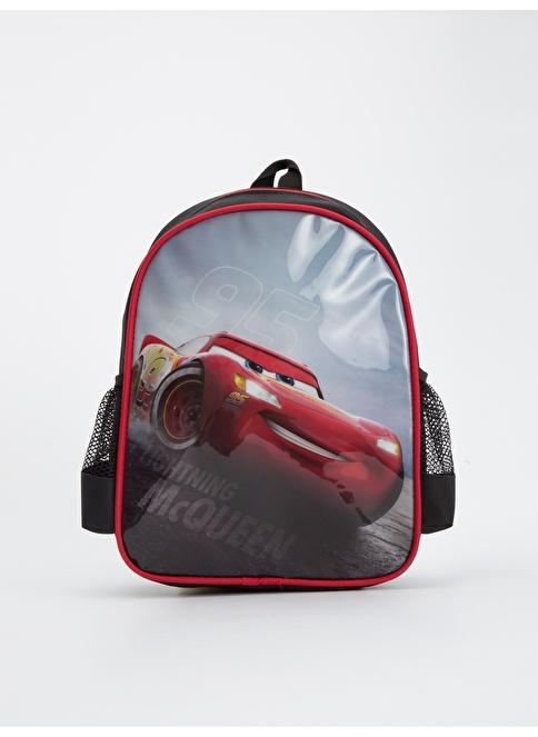 LC Waikiki Çanta Kırmızı